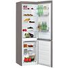 Цены на холодильники в Харькове