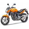 Цены на мотоциклы в Харькове