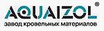 Aquaizol, завод кровельных материалов