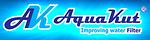 AquaKut, интернет-магазин