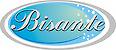 Bisante, интернет-магазин