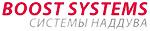 BoostSystems, автомагазин