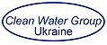 CWG Ukraine, компания