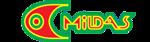 Мildas, интернет-магазин