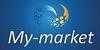 My-Market, интернет-магазин