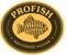 Profish, интернет-магазин