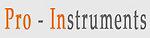 Pro-Instrument, интернет-магазин