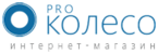 ProKoleso, интернет-магазин