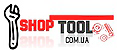 Shoptool, интернет-магазин