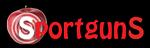 Sportguns, магазин