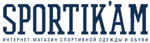 Sportikam, интернет-магазин