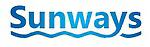 Sunways, интернет магазин