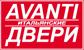 Аванти, салон-магазин