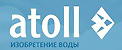 Биохим-сервис, интернет-магазин
