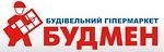 Будмен, гипермаркет на Клочковской