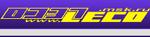 Лекоспорт, интернет-магазин