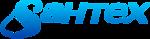 Сантеххаус, интернет-магазин
