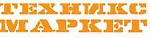 Техникс-маркет, интернет-магазин