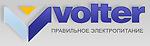 Электромир, частное научно-производственное предприятие