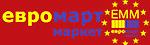 ЕвроМарт Маркет, интернет-магазин