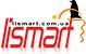 Lismart, интернет-магазин