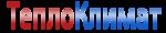 ТеплоКлимат, интернет-магазин
