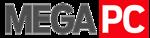 MEGAPC, интернет-магазин