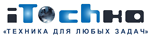 iTochka, интернет-магазин