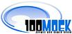 100МОЕК, интернет-магазин