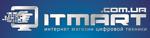 ITMART, интернет-магазин