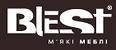 Blest, магазин в ТРЦ