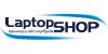 LaptopSHOP, магазин в ТЦ
