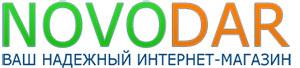 Novodar, интернет-магазин