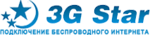 3G Star, интернет-магазин