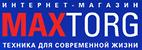 MaxTorg, интернет-магазин