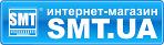 SMT.UA, интернет-магазин электроники
