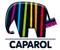 Caparol, компания