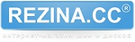 REZINA.CC, интернет-магазин