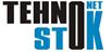 Tehnostok, интернет-магазин
