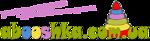 Абушка, интернет-магазин