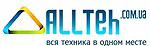 Allteh, интернет-магазин
