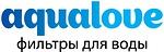 Aqualove, интернет-магазин