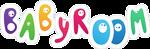 BabyRoom, интернет-магазин