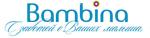 Bambina, интернет-магазин