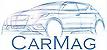 CarMag, интернет-магазин атотоваров