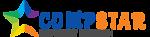CompStar, интернет-магазин