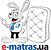 E-matras, магазин матрасов