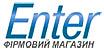 Enter, точка выдачи на пр. Гагарина
