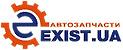 Exist.ua, магазин на Академика Павлова