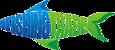 Fishing-trade, интернет-магазин